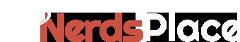 A Nerds Place Logo